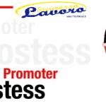 Hostess e Promoter di grande profesionalita' attendendono solo il tuo evento