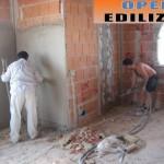 opere edilizie, ristrutturazioni